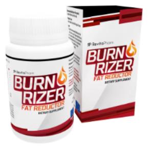 BurnRizer - recensioni - dove si compra - prezzo - funziona