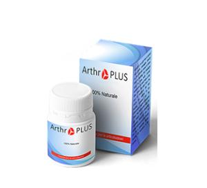 Arthro plus - recensioni - prezzo - dove si compra? - funziona