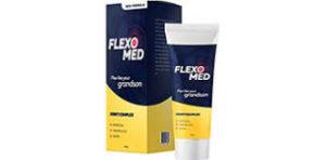 Flexomed - prezzo - dove si compra? - funziona - recensioni