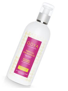 Goya Тhermo-gel - recensioni - dove si compra? - funziona - prezzo