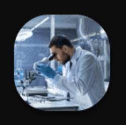 Hemorexal - effetti collaterali - controindicazioni