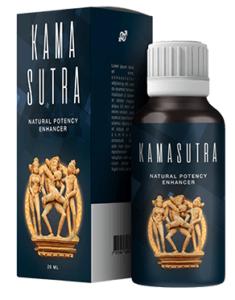 KamaSutra - prezzo - funziona - dove si compra? - recensioni