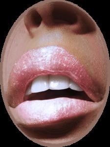 Lips Experience - controindicazioni - effetti collaterali