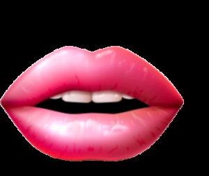 Lips Experience - ingredienti - come si usa - funziona - composizione