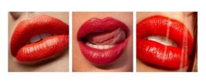 Lips Experience - prezzo - amazon - farmacia - dove si compra