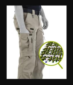 Pantaloni Tattici - forum - recensioni - opinioni