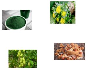 Spirulina Control - ingredienti - funziona - come si usa - composizione