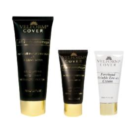 Velform Cover - funziona - prezzo - dove si compra? - recensioni