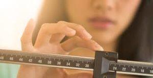 7 Slim Active - controindicazioni - effetti collaterali