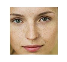 menoPause Energy - funziona - composizione - come si usa - ingredienti