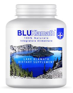 BLU Klamath - funziona - recensioni - prezzo - dove si compra
