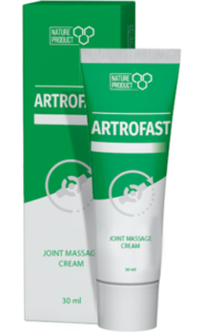 Artrofast - dove si compra? - prezzo - funziona - recensioni