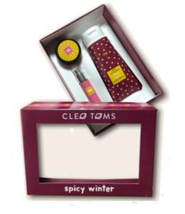 Cleo Toms - recensioni - dove si compra? - funziona - prezzo