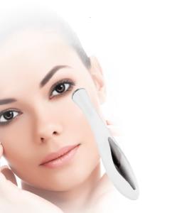 Eye relax - controindicazioni - effetti collaterali