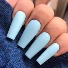 WondAir Nails - prezzo - amazon - dove si compra
