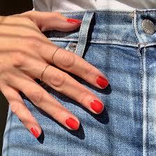 WondAir Nails - funziona - come si usa