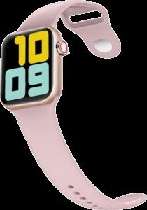 00X Smartwatch - dove si compra? - prezzo - funziona - recensioni