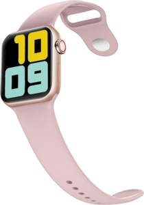 00X Smartwatch - opinioni - recensioni - forum