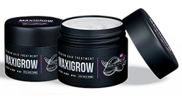 MaxiGrow - recensioni - opinioni - forum