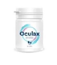 Oculax - recensioni - dove si compra? - prezzo - funziona