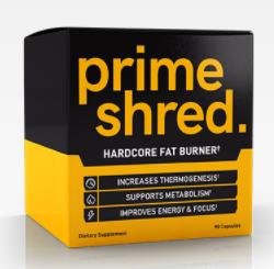 Prime Shred - recensioni - forum - opinioni