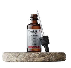TrueLift - dove si compra - amazon - prezzo - farmacia