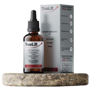 TrueLift - funziona - recensioni - prezzo - dove si compra?