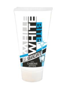WhiteBite - recensioni - dove si compra? - prezzo - funziona