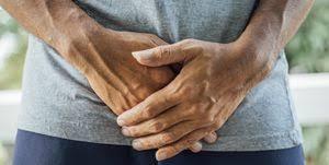 Prostaline - controindicazioni - effetti collaterali