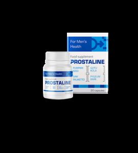Prostaline - recensioni - opinioni - forum