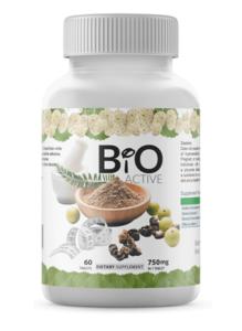 Bio Active - recensioni - prezzo - dove si compra? - funziona