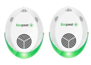 EcoPest - forum - recensioni - opinioni