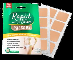 Rapid Slim - funziona - prezzo - dove si compra? - recensioni