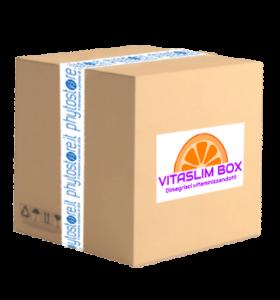 VitaSlim Box - recensioni - dove si compra? - prezzo - funziona