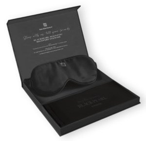 Black Pearl Mask - prezzo - funziona - recensioni - dove si compra?
