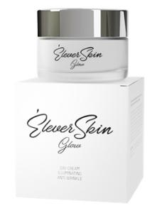 ÉleverSkin Glow - funziona - recensioni - prezzo - dove si compra