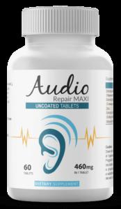 Audio Repair - prezzo - recensioni - dove si compra? - funziona