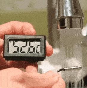 Easy Water - controindicazioni - effetti collaterali