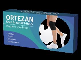 Ortezan - recensioni - prezzo - funziona - dove si compra?
