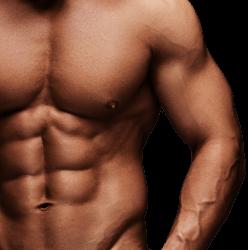 X-Muscle - funziona - composizione - ingredienti - come si usa