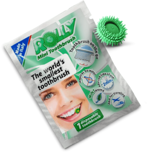 Rolly Brush - prezzo - recensioni - dove si compra? - funziona