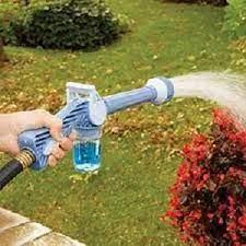 Water Gun 8in1 - amazon - prezzo - dove si compra