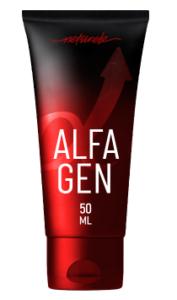 Alfagen - funziona - recensioni - prezzo - dove si compra