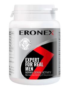 Eronex - prezzo - recensioni - dove si compra? - funziona