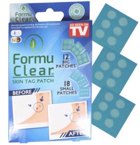 FormuClear - prezzo - dove si compra? - funziona - recensioni