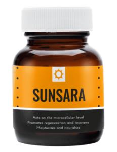 Sunsara Psoriasis - funziona - recensioni - prezzo - dove si compra