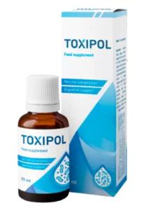 Toxipol - recensioni - dove si compra? - prezzo - funziona