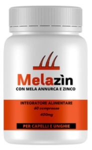 Melazin - recensioni - opinioni - forum
