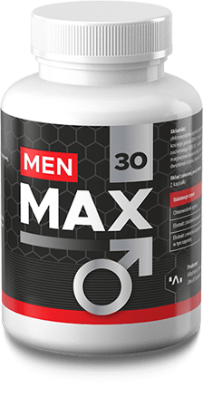 MenMax - recensioni - dove si compra? - prezzo - funziona