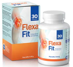 FlexaFit - dove si compra? - prezzo - funziona - recensioni